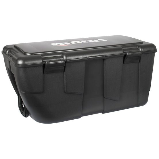 Mares Diving Box - Mike's Dive Store