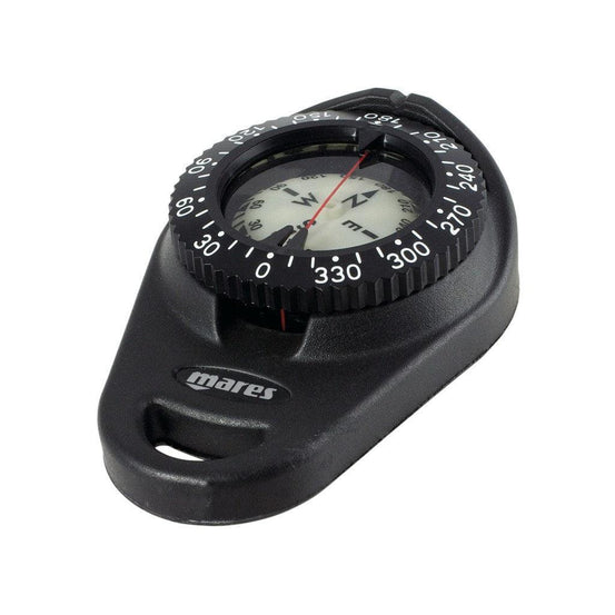 Mares Handy Compass - Mike's Dive Store