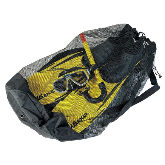 Mares Mesh Bag - Mike's Dive Store