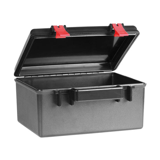 Mares Plastic Dry Box - Mike's Dive Store