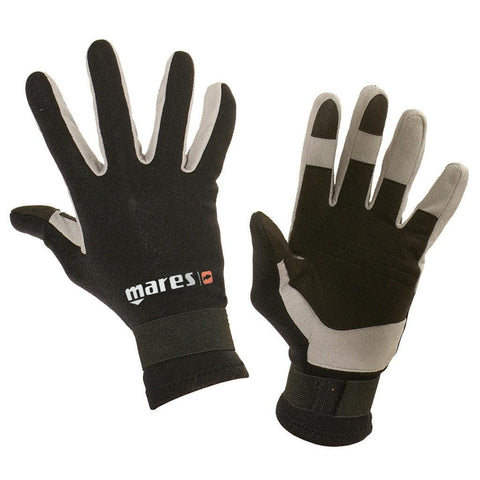 Mares Pure Instinct Amara 20 Gloves - Mike's Dive Store