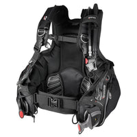 Mares Quantum BCD - Mike's Dive Store