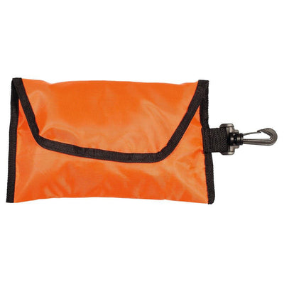 Mares Standard Inflatable Buoy - Storage Pouch - Mike's Dive Store