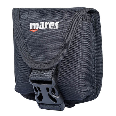 Mares Trim Weight Kit - Mike's Dive Store