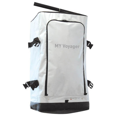 Mares Voyager Bag - Mike's Dive Store