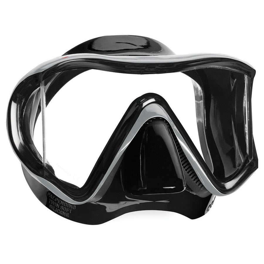 dive masks diving masks