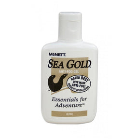 McNett Sea Gold Anti Fog