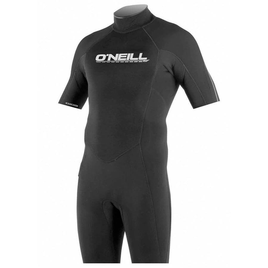 45135cd49d O Neill Explore 3mm Mens Shorty Wetsuit - Mike s Dive Store