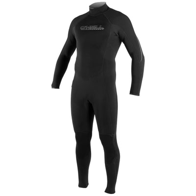 O'Neill Explore 3mm Mens Wetsuit - Mike's Dive Store