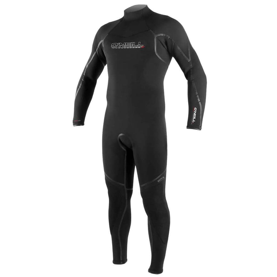 9170fb556b O Neill Sector 5mm Men s Wetsuit - Mike s Dive Store