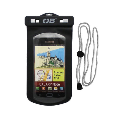 OverBoard Waterproof Large Phone Case - Mike's Dive Store