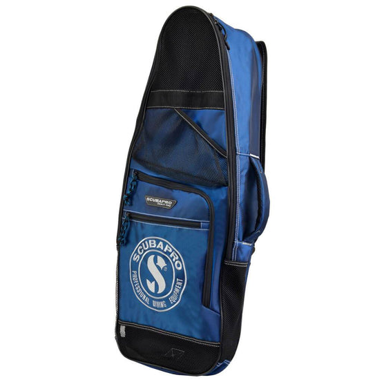 Scubapro Beach Bag - Mike's Dive Store