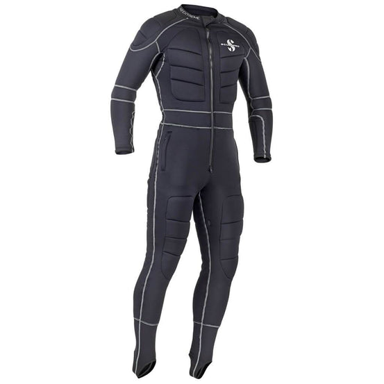 Scubapro K2 Extreme One Piece Mens - Mike's Dive Store