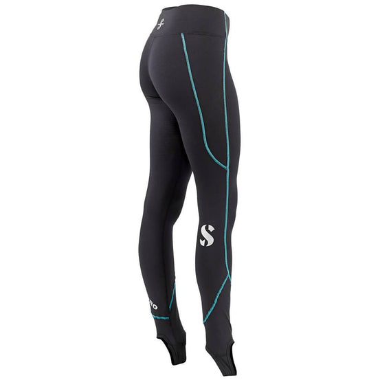 Scubapro K2 Light Leggings Womens - Mike's Dive Store