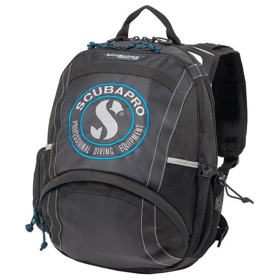Scubapro Reporter Bag - Mike's Dive Store