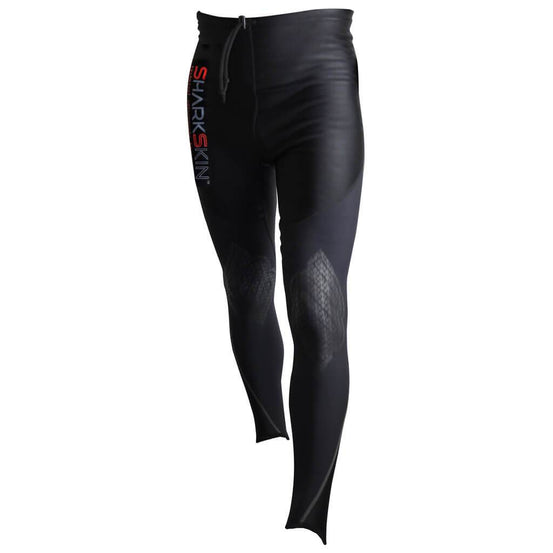 Sharkskin Performance Chillproof Longpants Men's - Mike's Dive Store