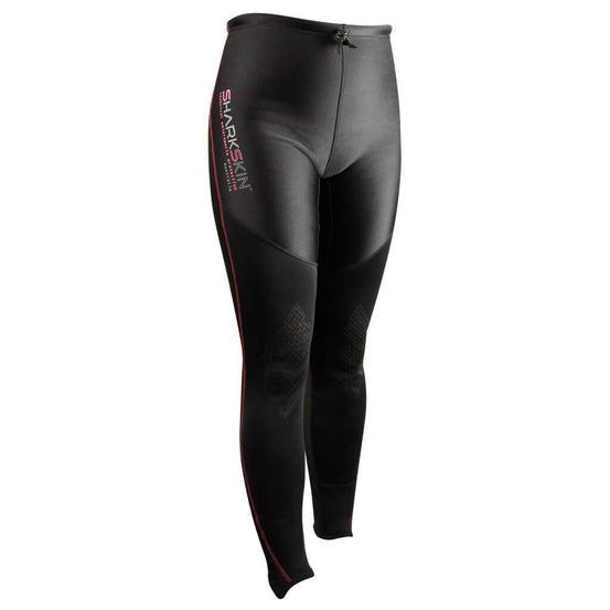 Sharkskin Performance Chillproof Longpants Women's - Mike's Dive Store
