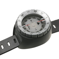 Suunto SK8 Dive Compass - Mike's Dive Store