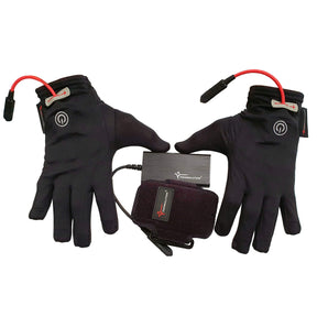 Thermalution Full Set Stand-Alone Heated Gloves