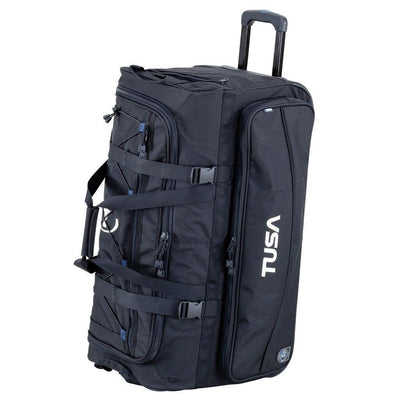 Tusa Roller Duffle Dive Bag - Mike's Dive Store