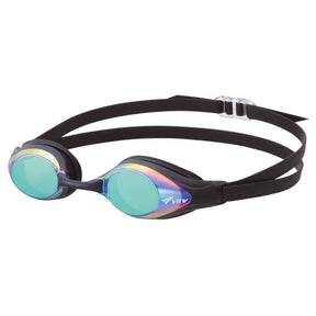 View Shinari Mirrored Swimming Goggles - V-130AMR