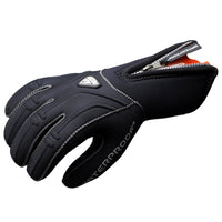 Waterproof G1 3mm 5 Finger Diving Gloves - Mike's Dive Store