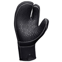 Waterproof G1 5mm 3 Finger Diving Gloves - Palm - Mike's Dive Store