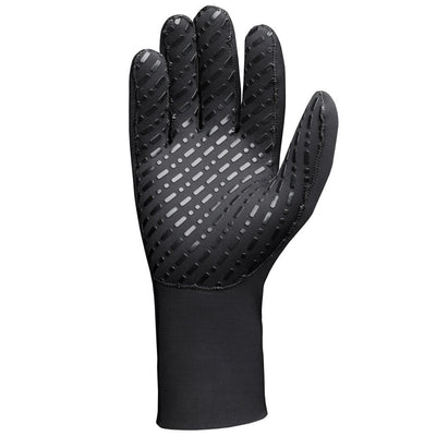 Waterproof G30 2.5mm Diving Gloves - Palm - Mike's Dive Store