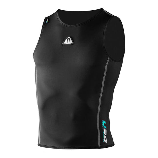 Waterproof U30 Undervest Men's - Mike's Dive Store