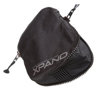 Waterproof WPAD XPAND Pocket - Expanded - Mike's Dive Store