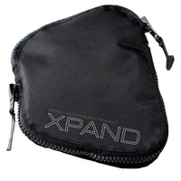 Waterproof WPAD XPAND Pocket - Mike's Dive Store