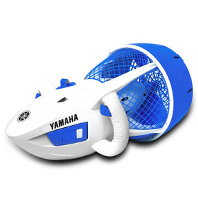 Yamaha Explorer Underwater Scooter