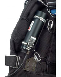 Dive Rite Canister Mounting Strap - Mike's Dive Store - 3