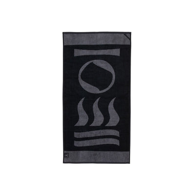 Fourth Element Drysuit Diver Towel - Mike's Dive Store - 2