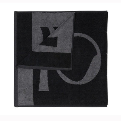 Fourth Element Drysuit Diver Towel - Mike's Dive Store - 3