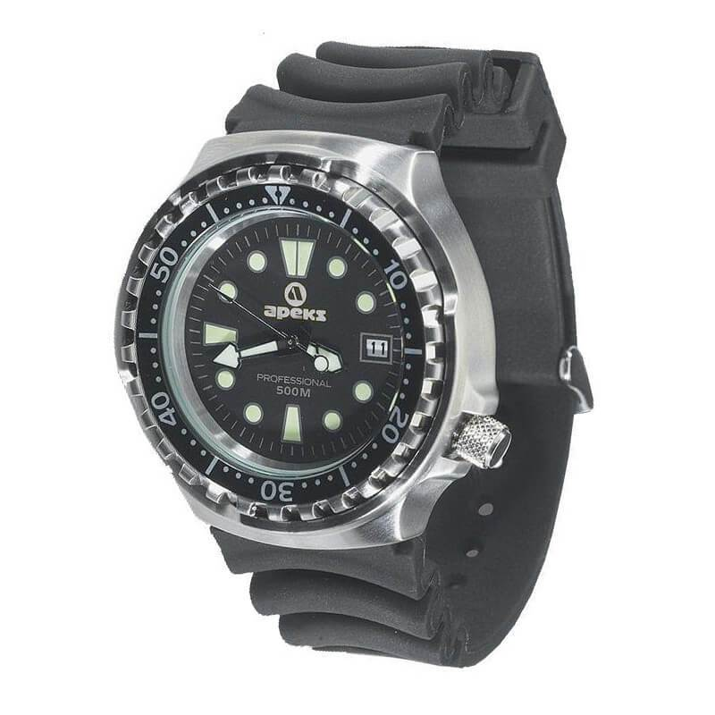 s scuba products watches auto men seapro