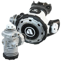 Apeks MTX-R Regulator - DIN - Mike's Dive Store