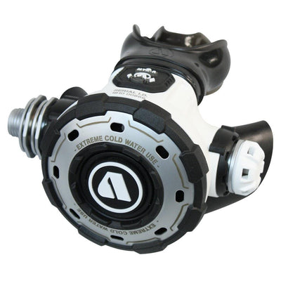 Apeks MTX-R Stage 3 Regulator Set - Second Stage - Mike's Dive Store