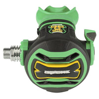 Apeks Nitrox XTX40 DS4 - M26 Thread - Second Stage - Mike's Dive Store