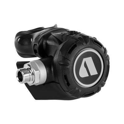 Apeks XL4 Regulator - Second Stage - Mike's Dive Store