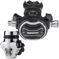 Apeks XTX200 Regulator - DIN - Mike's Dive Store