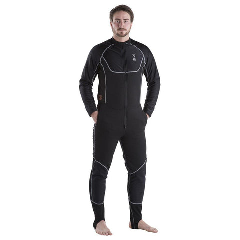 Fourth Element Arctic Expedition Unisex One Piece - Front - Mike's Dive Store