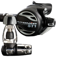 Atomic ST1 Regulator - Mike's Dive Store