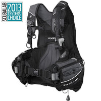 Aqualung Axiom BCD - Instructor Deal - Mike's Dive Store - 2