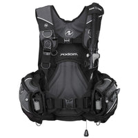 Aqualung Axiom BCD - Instructor Deal - Mike's Dive Store - 1