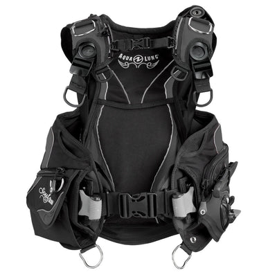 Aqualung Soul i3 BCD - Mike's Dive Store - 4
