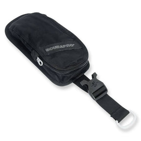 Scubapro Weight Pocket for Bella and Equator BCDs