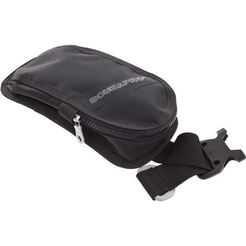 Scubapro Weight Pocket for Seahawk BCD - Mike's Dive Store