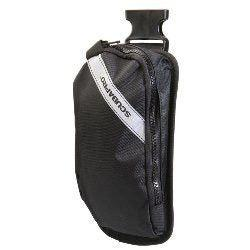 Scubapro Weight Pocket for X-Black, X-One and X-Force BCD's - Mike's Dive Store