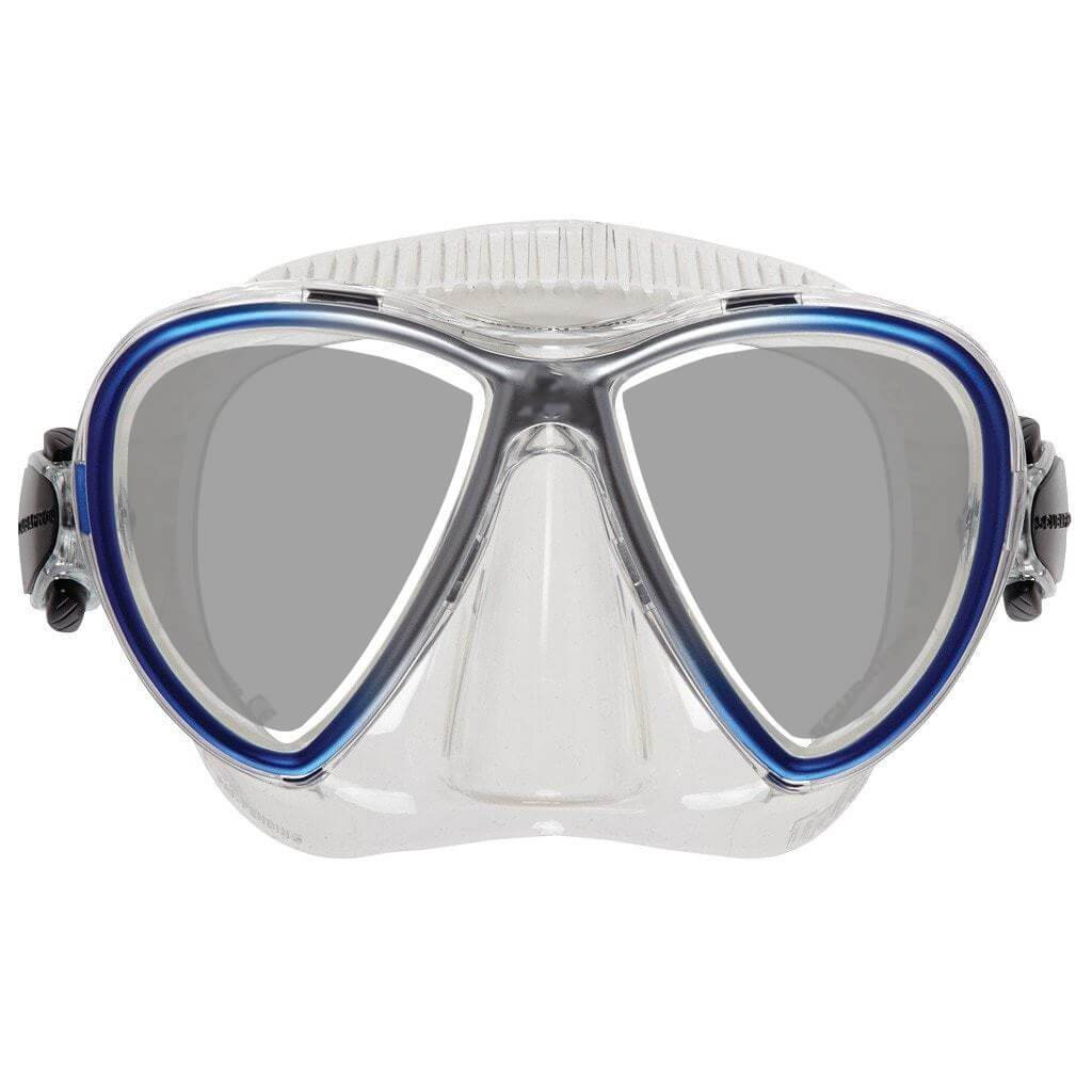 f334acca98 Custom Made Prescription Mask Lenses Now Available